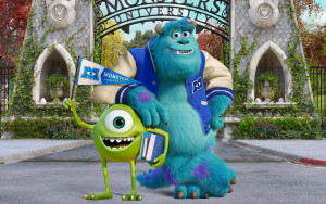 Mike_sulley_monsters_university
