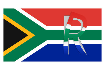 South African budget 20115