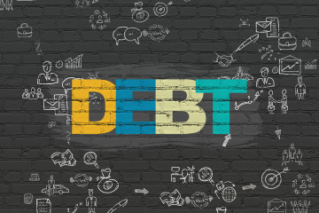 Tips to pay off debt