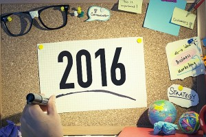 Do these things to save more in 2016