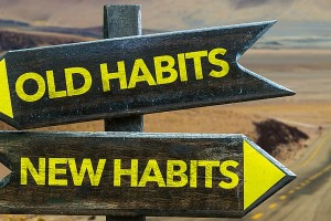 save on your bad habits
