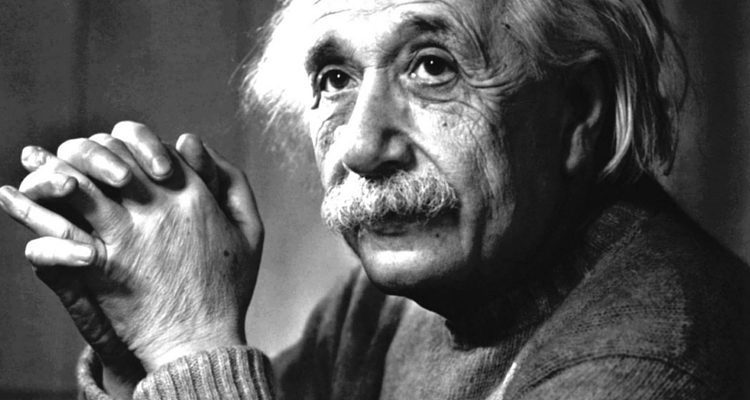 10 Albert Einstein Quotes For The Budding Entrepreneur Counting Coins