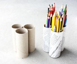 Photo from: Morning creativity