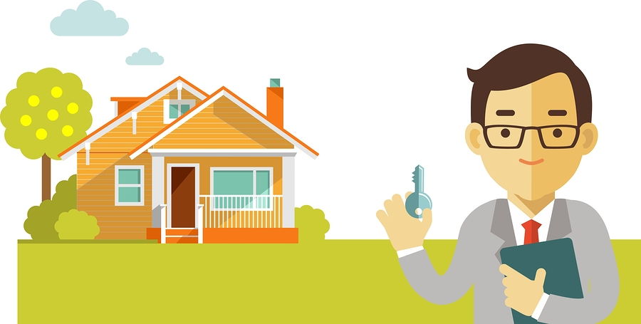 how to get a big house loan