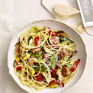 cheap pasta recipes
