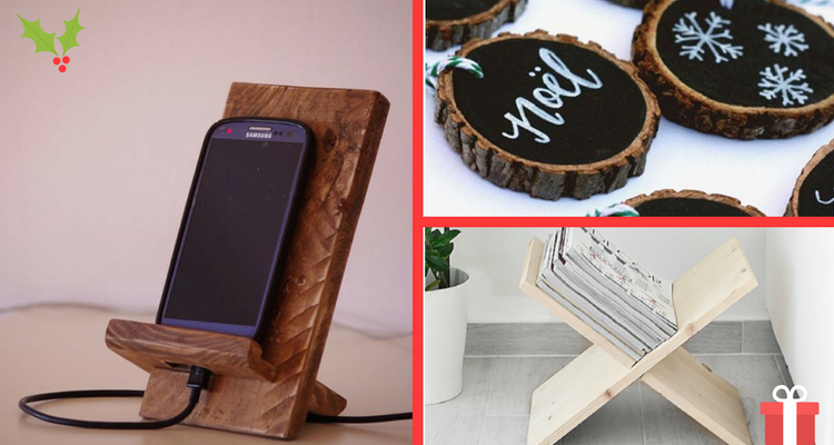 11 easy things you can make with wood and sell counting