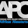 APO Africa Newsroom