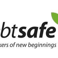 DebtSafe