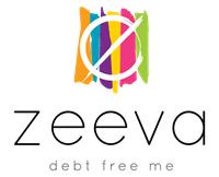 Zeeva Debt Management Program