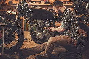 Tips to clean your garage