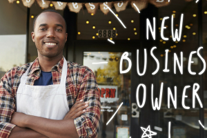 tools for small business